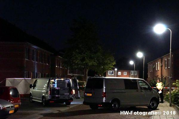 Henry-Wallinga©-Dodelijk-Steekincident-Dedemsvaart-09