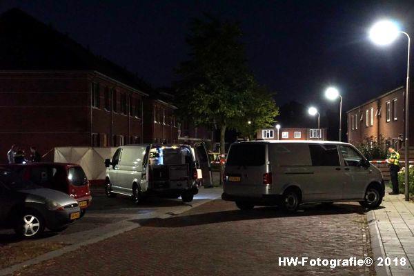 Henry-Wallinga©-Dodelijk-Steekincident-Dedemsvaart-10
