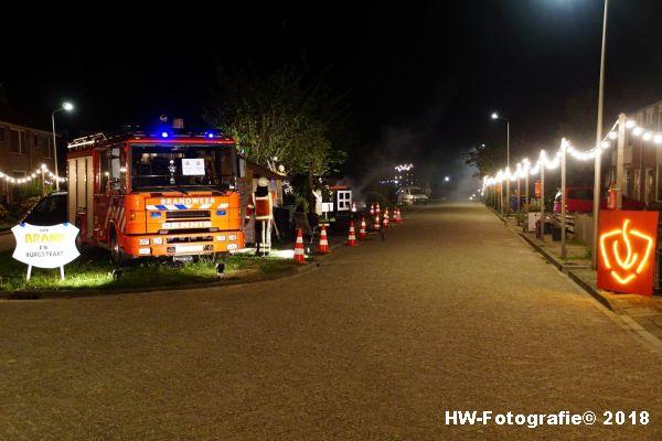 Henry-Wallinga©-Euifeest-Versiering-2018-Hasselt-01