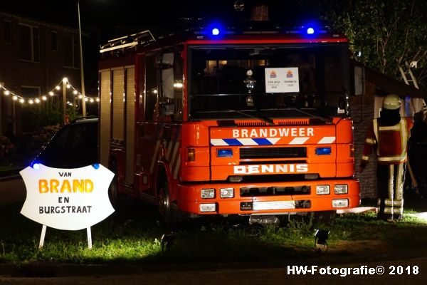 Henry-Wallinga©-Euifeest-Versiering-2018-Hasselt-02
