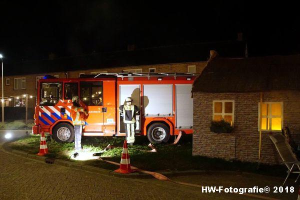 Henry-Wallinga©-Euifeest-Versiering-2018-Hasselt-03