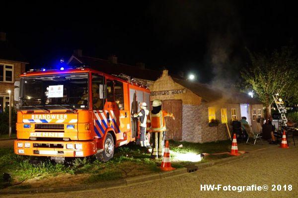 Henry-Wallinga©-Euifeest-Versiering-2018-Hasselt-04