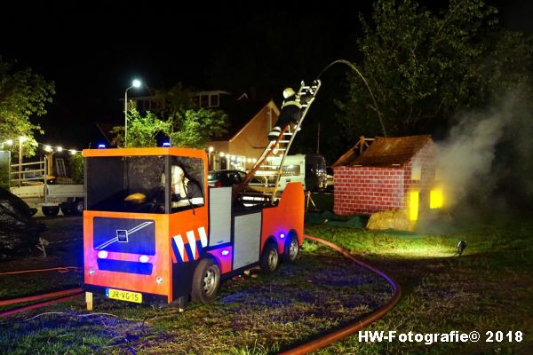 Henry-Wallinga©-Euifeest-Versiering-2018-Hasselt-10