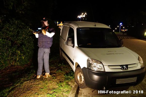 Henry-Wallinga©-Euifeest-Versiering-2018-Hasselt-11