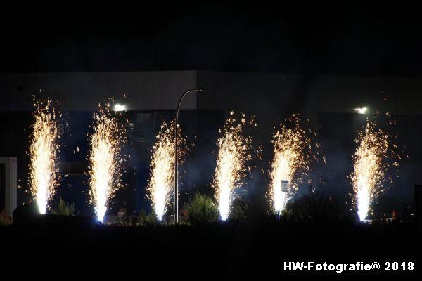 Henry-Wallinga©-Euifeest-Vuurwerk-2018-Hasselt-01