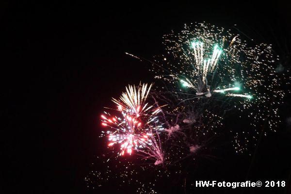 Henry-Wallinga©-Euifeest-Vuurwerk-2018-Hasselt-02