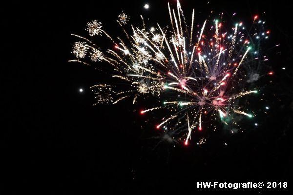 Henry-Wallinga©-Euifeest-Vuurwerk-2018-Hasselt-03