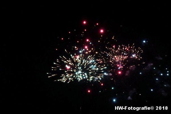 Henry-Wallinga©-Euifeest-Vuurwerk-2018-Hasselt-05