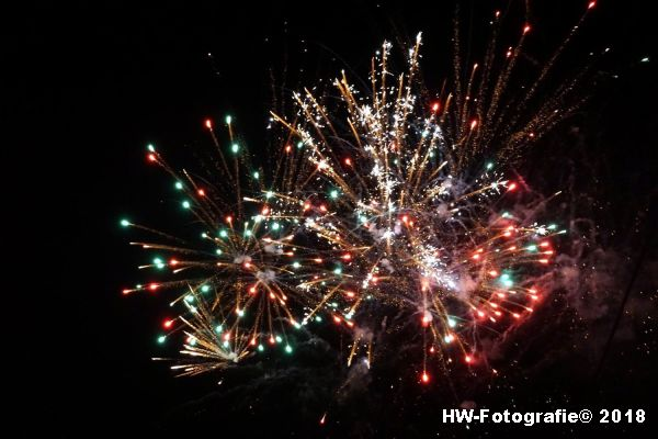 Henry-Wallinga©-Euifeest-Vuurwerk-2018-Hasselt-10