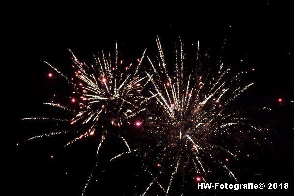 Henry-Wallinga©-Euifeest-Vuurwerk-2018-Hasselt-13