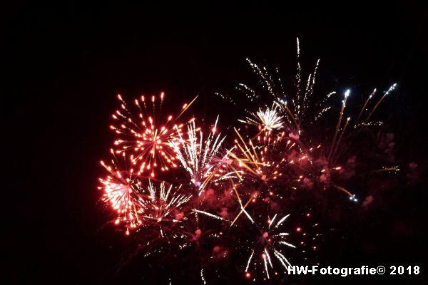 Henry-Wallinga©-Euifeest-Vuurwerk-2018-Hasselt-14