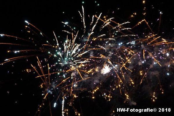 Henry-Wallinga©-Euifeest-Vuurwerk-2018-Hasselt-15