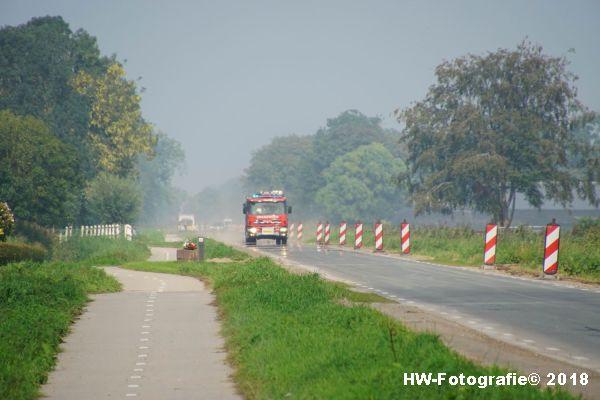Henry-Wallinga©-Brand-Shovel-NieuweWetering-Mastenbroek-04