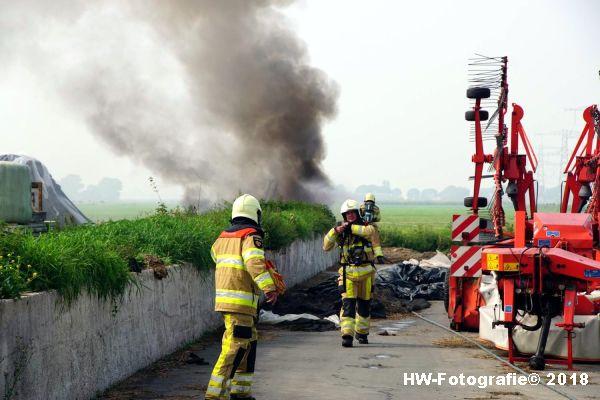 Henry-Wallinga©-Brand-Shovel-NieuweWetering-Mastenbroek-05