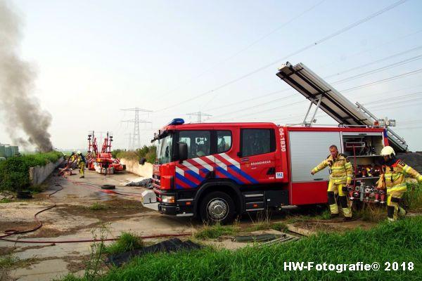 Henry-Wallinga©-Brand-Shovel-NieuweWetering-Mastenbroek-06