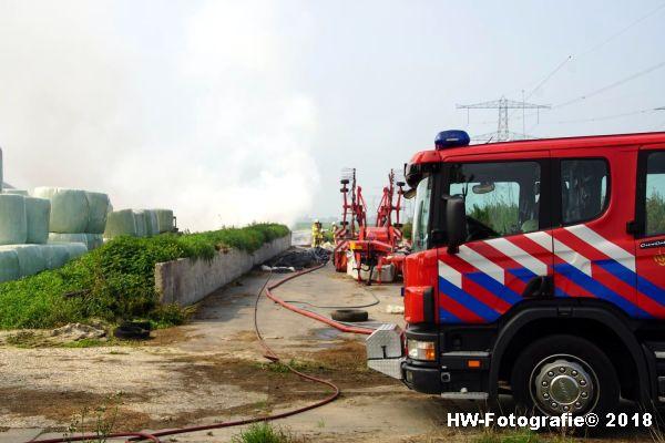 Henry-Wallinga©-Brand-Shovel-NieuweWetering-Mastenbroek-08