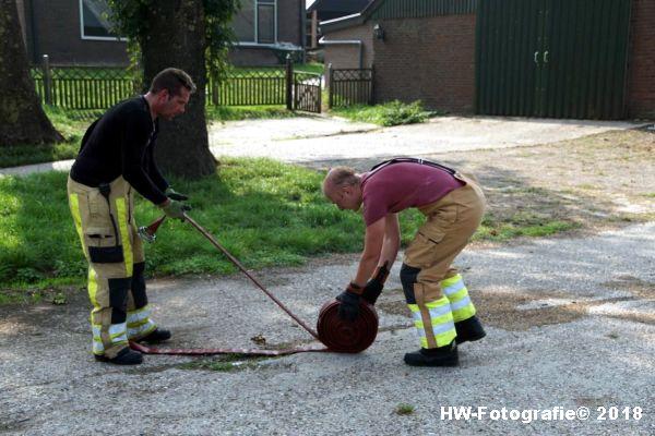 Henry-Wallinga©-Brand-Shovel-NieuweWetering-Mastenbroek-10
