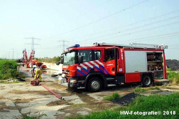 Henry-Wallinga©-Brand-Shovel-NieuweWetering-Mastenbroek-11
