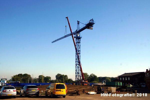 Henry-Wallinga©-Demontage-Kraan-Bodewes-Hasselt-01