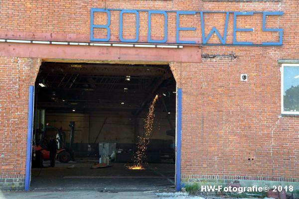 Henry-Wallinga©-Demontage-Kraan-Bodewes-Hasselt-04