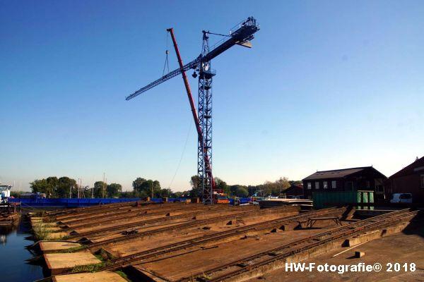 Henry-Wallinga©-Demontage-Kraan-Bodewes-Hasselt-05