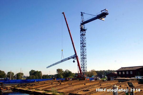 Henry-Wallinga©-Demontage-Kraan-Bodewes-Hasselt-09