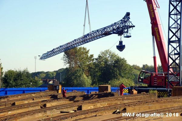 Henry-Wallinga©-Demontage-Kraan-Bodewes-Hasselt-10