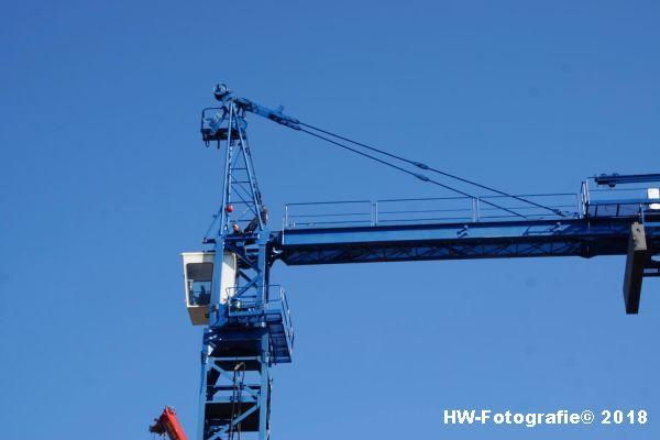 Henry-Wallinga©-Demontage-Kraan-Bodewes-Hasselt-12