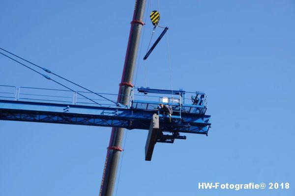 Henry-Wallinga©-Demontage-Kraan-Bodewes-Hasselt-13