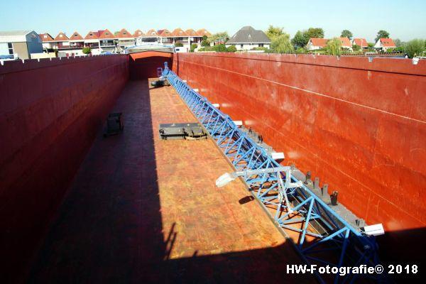 Henry-Wallinga©-Demontage-Kraan-Bodewes-Hasselt-15