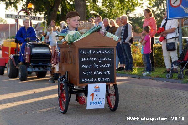 Henry-Wallinga©-Euifeest-Optocht-a-2018-Hasselt-04