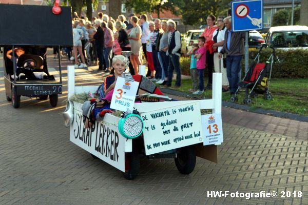 Henry-Wallinga©-Euifeest-Optocht-a-2018-Hasselt-10