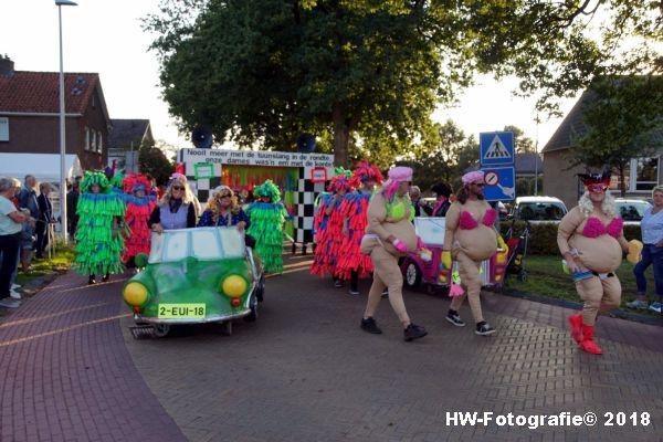Henry-Wallinga©-Euifeest-Optocht-a-2018-Hasselt-14