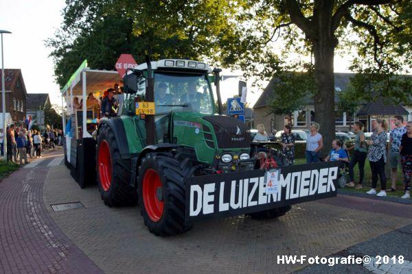 Henry-Wallinga©-Euifeest-Optocht-a-2018-Hasselt-19
