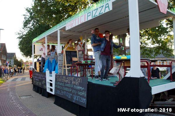 Henry-Wallinga©-Euifeest-Optocht-a-2018-Hasselt-20