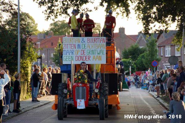 Henry-Wallinga©-Euifeest-Optocht-a-2018-Hasselt-21