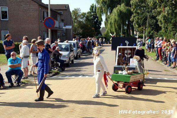 Henry-Wallinga©-Euifeest-Optocht-m-2018-Hasselt-18