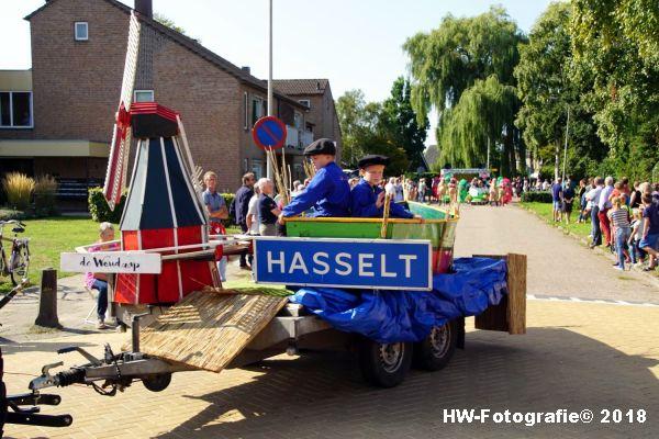 Henry-Wallinga©-Euifeest-Optocht-m-2018-Hasselt-20