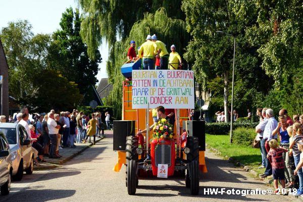Henry-Wallinga©-Euifeest-Optocht-m-2018-Hasselt-25
