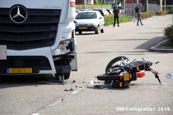 Henry-Wallinga©-Ongeval-Hanzeweg-Hasselt-02