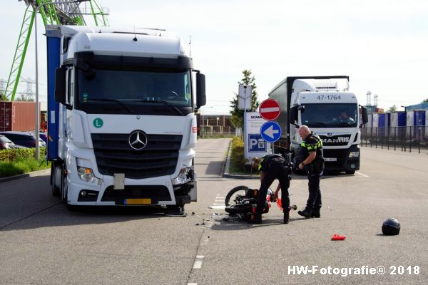 Henry-Wallinga©-Ongeval-Hanzeweg-Hasselt-03