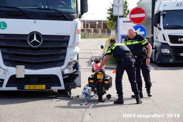 Henry-Wallinga©-Ongeval-Hanzeweg-Hasselt-04