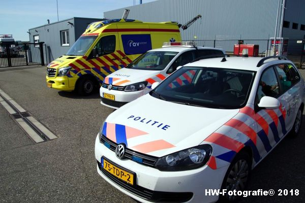 Henry-Wallinga©-Ongeval-Hanzeweg-Hasselt-08