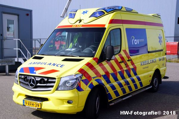 Henry-Wallinga©-Ongeval-Hanzeweg-Hasselt-09
