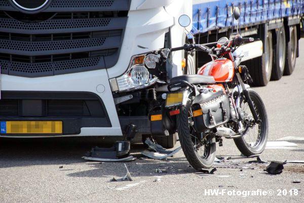 Henry-Wallinga©-Ongeval-Hanzeweg-Hasselt-10