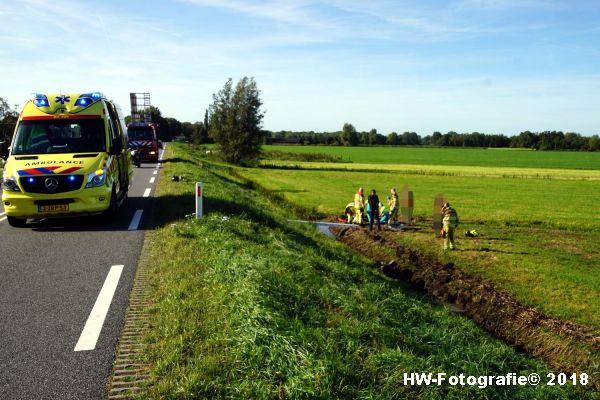 Henry-Wallinga©-Ongeval-Motor-Zomerdijk-Zwartsluis-01
