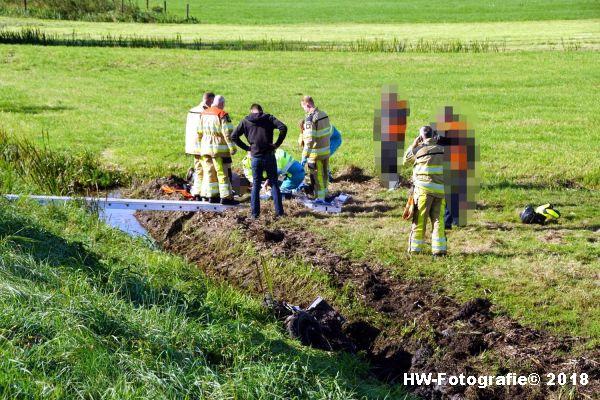 Henry-Wallinga©-Ongeval-Motor-Zomerdijk-Zwartsluis-02