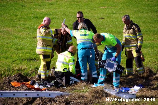 Henry-Wallinga©-Ongeval-Motor-Zomerdijk-Zwartsluis-04