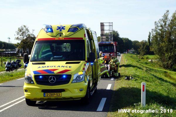 Henry-Wallinga©-Ongeval-Motor-Zomerdijk-Zwartsluis-05