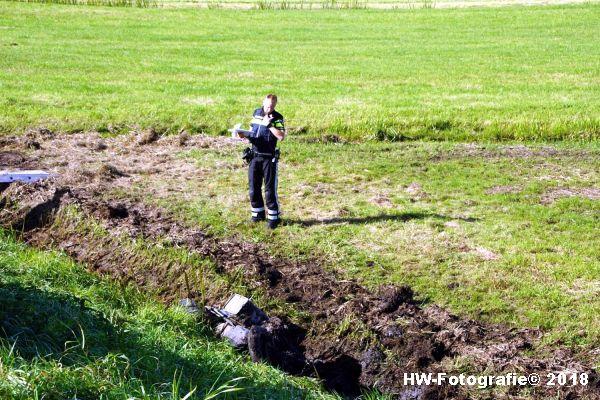 Henry-Wallinga©-Ongeval-Motor-Zomerdijk-Zwartsluis-06